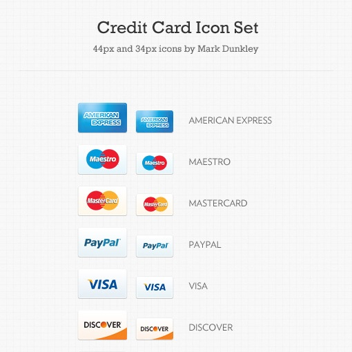 credit-card-set