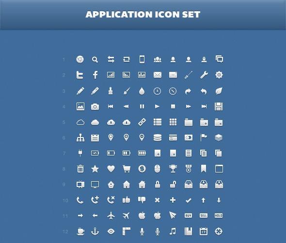 outsource icon 9UGgeZUl