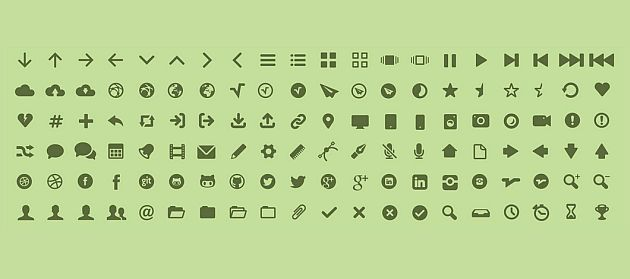 mfglabs-iconfont