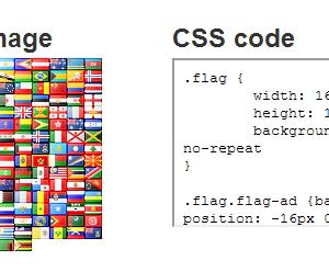 flag-sprites