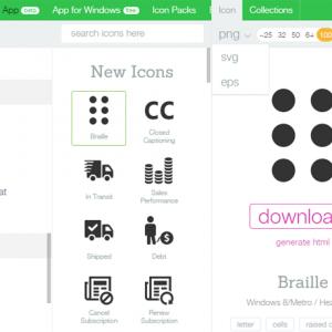 icons8-webapp